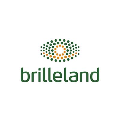 Brilleland