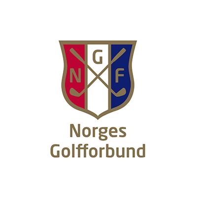 Norges Golfforbund
